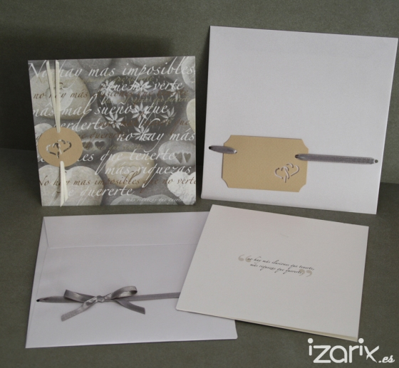 Invitaciones AyL - Izarix 12